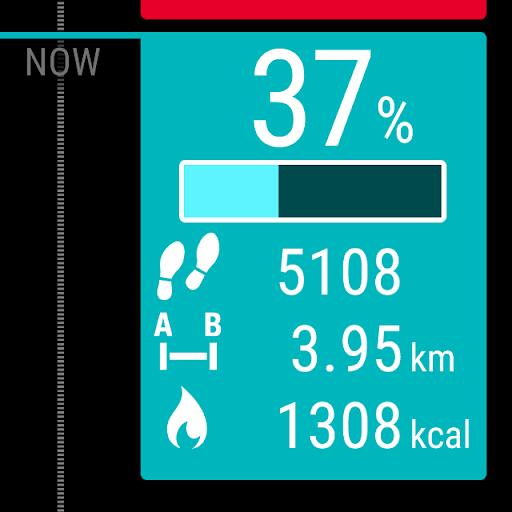 Polar Flow u2013 Sync & Analyze android2mod screenshots 8