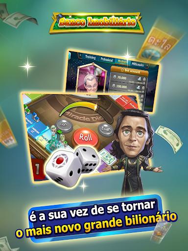Banco Imobiliu00e1rio ZingPlay - Unique business game 1.3.2 screenshots 4