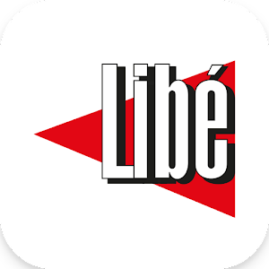 Libration : Information et actualits en direct