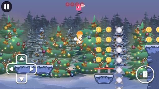 Mr Maker 3 Level Editor  screenshots 8