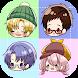 LIVEミステリー!~史上最悪の舞台裏~ パズル版 - Androidアプリ
