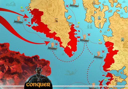 Vikings: War of Clans 5.0.0.1464 Screenshots 13