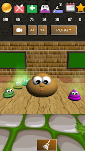Potaty 3D Classic 6.0007 Screenshots 13