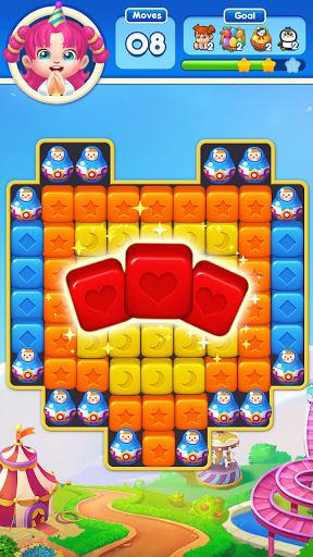 Toy Combo Blast 1.0.6 screenshots 3