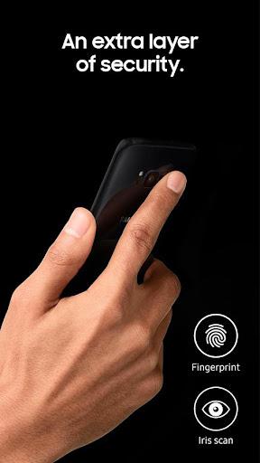 Samsung Pay apktram screenshots 5