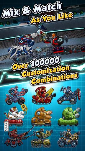 toy attack screenshot 1