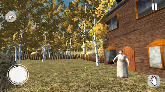 Stepmother  Mad Granny For Pc – Free Download On Windows 10, 8, 7 3