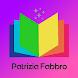 Patrizia Fabbro