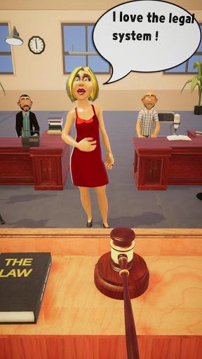 Judge 3D  screenshots 2