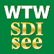 WTW SDI See - Androidアプリ