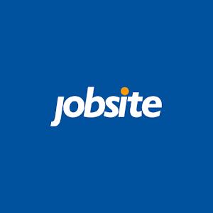 Jobsite  Find UK jobs and careers around you