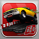 Reckless Getaway - Androidアプリ