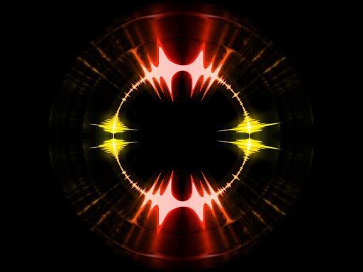 Spectrolizer - Music Player & Visualizer 1.19.100 Screenshots 14