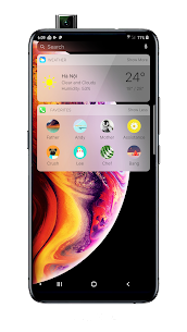 Launcher iOS 14 Mod Apk 3.9.8 (No Ads) 2