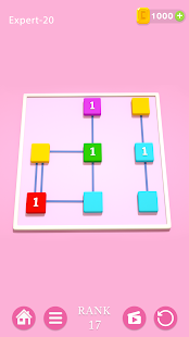 Puzzledom - classic puzzles all in one 8.0.3 Screenshots 6