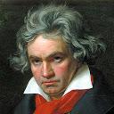 Klassische Musik Klingeltöne