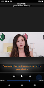 تحميل برنامج deepfakes لتغيير الوجوه في الفيديو 5