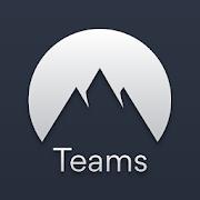 NordVPN Teams: Business VPN