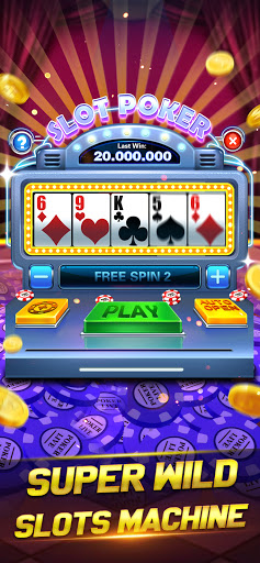 Poker Live  screenshots 3