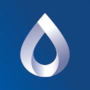 pHin Smart Water Monitor