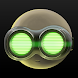 Stealth Inc. 2: Game of Clones - Androidアプリ