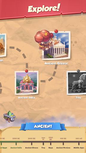 Age of Coins: War Master 0.13.0 screenshots 7