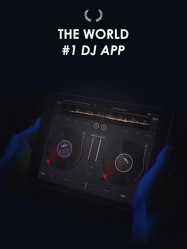 edjing Mix - Free Music DJ app 6.40.01 Screenshots 13