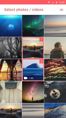FilmStory  - 動画の作成 & 編集ならおまかせのおすすめ画像4