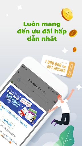 JupViec.vn - Home services