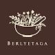 BERLYETAGA柏麗塔嘉 Download for PC Windows 10/8/7