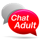 ChatADULT (Random Chat) Apk