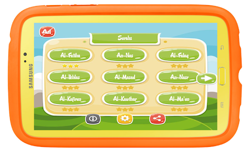 Memorize quran for kids On Pc   How To Download (Windows 7, 8, 10 And Mac) 1
