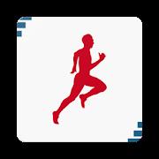 My Run Tracker - The Run Tracking App