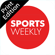 USA Today Sports Weekly
