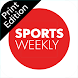 USA Today Sports Weekly - Androidアプリ