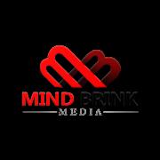 MindBrink Survey