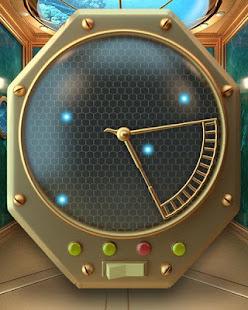 100 Doors Challenge 1.0.35 Screenshots 7