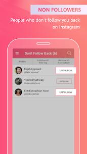Descargar Ana.ly APK (2021) {Último Android y IOS} 3