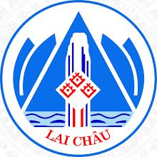 Lai Châu Smart APK