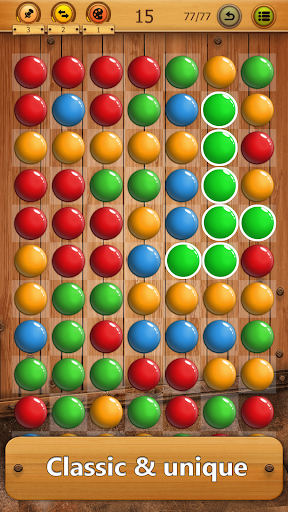 Balls Breaker HD 2.204 screenshots 8