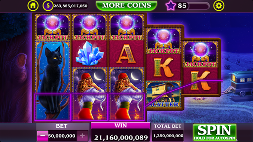 casino info Slot
