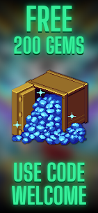 Dunidle: Idle RPG Pixel MOD (No Cost) 1