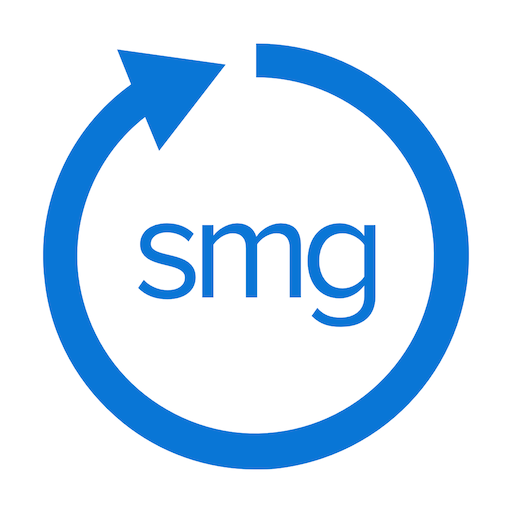 Smg360 Apps On Google Play