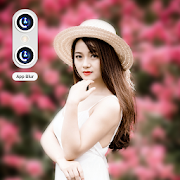 Blur Background Pro - Blur Photo, Blur Effect 2020