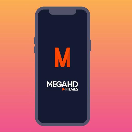MegaHDFilmes - Su00e9ries , Filmes e Animes 5.8 Screenshots 3