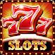 Slots! Slots! Slots! - Androidアプリ