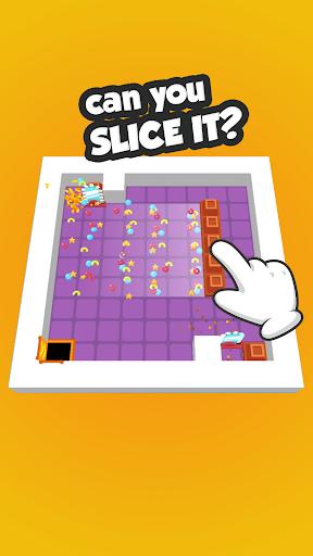 Shape Slicer 3D  screenshots 2