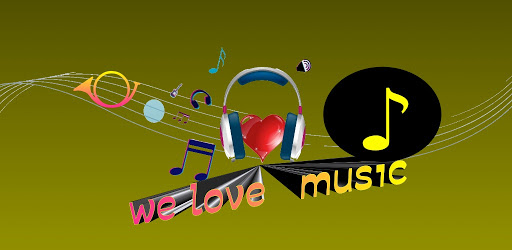 Videodr music - Tube mp3 music downloader APK 0