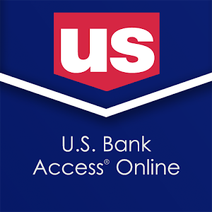 US Bank Access Online Mobile