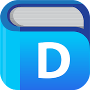 English Dictionary & Translator Free
